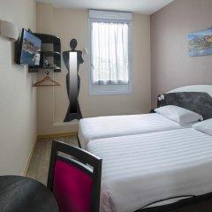 Отель Esterel комната для гостей фото 4