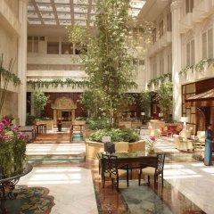 Отель Shangri-la 5* Стандартный номер фото 8