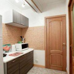 Апартаменты Optima Apartments на Тверской в номере