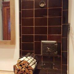 Апартаменты Aarde Apartments интерьер отеля фото 3