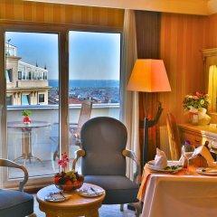 Hotel Mosaic 4* Полулюкс с различными типами кроватей фото 3