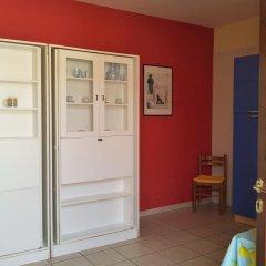 Отель Casa Vacanze Tanieli Италия, Дизо - отзывы, цены и фото номеров - забронировать отель Casa Vacanze Tanieli онлайн ванная фото 2