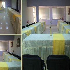 Отель Neo Courts Нигерия, Энугу - отзывы, цены и фото номеров - забронировать отель Neo Courts онлайн помещение для мероприятий