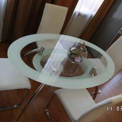 Отель Oldubani Apartments Грузия, Тбилиси - отзывы, цены и фото номеров - забронировать отель Oldubani Apartments онлайн в номере фото 2