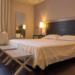 Grand Hotel Villa Itria 4* Стандартный номер фото 2