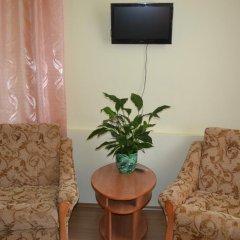 Mini Hotel At Sukharevskaya 2* Стандартный номер с 2 отдельными кроватями фото 5