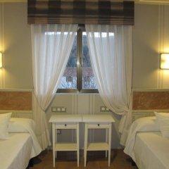 Hotel Migal комната для гостей фото 4