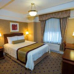 Wellington Hotel 3* Стандартный номер с различными типами кроватей фото 6
