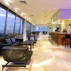 Dominican Fiesta Hotel & Casino гостиничный бар