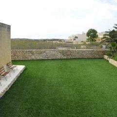 Отель Ta Sbejha Complex Мальта, Арб - отзывы, цены и фото номеров - забронировать отель Ta Sbejha Complex онлайн спортивное сооружение