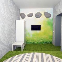 Eco Son Hotel & Hostel удобства в номере