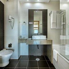 Areias Village Beach Suite Hotel 4* Апартаменты с различными типами кроватей