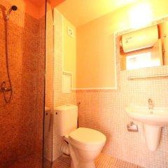 Апартаменты Menada Rainbow Apartments Семейная студия фото 8