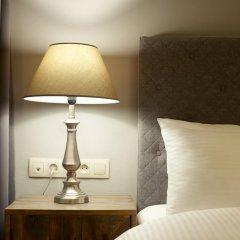 Апартаменты SleepWell Apartments Ordynacka Стандартный номер с различными типами кроватей фото 8