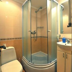 Рено Отель 4* Семейные апартаменты с двуспальной кроватью фото 4