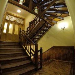 Отель Guest Rooms Plovdiv интерьер отеля фото 2