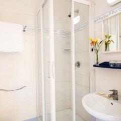 Hotel Fiorita 2* Номер категории Эконом с двуспальной кроватью фото 5