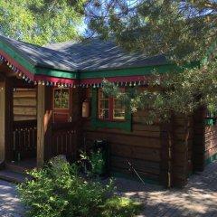 Гостиница Bolshaya Volga детские мероприятия фото 2