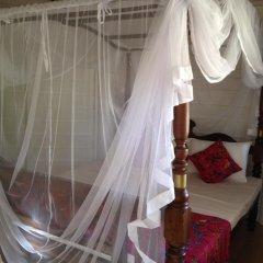 Kahuna Hotel 3* Шале с различными типами кроватей фото 2