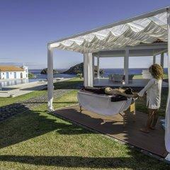 Отель CK Seaside Guest House фото 5