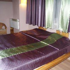 Гостиница Melnitsa Inn Стандартный номер разные типы кроватей фото 3