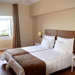 Отель Solar Do Bom Jesus 4* Стандартный номер фото 3