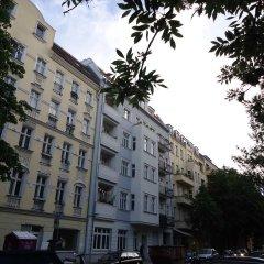 Апартаменты Apartment KOP67 фото 2