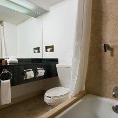 Отель Flamingo Cancun Resort Мексика, Канкун - отзывы, цены и фото номеров - забронировать отель Flamingo Cancun Resort онлайн ванная фото 2