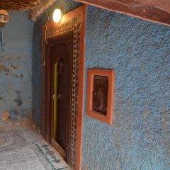 Отель Riad Naya Марокко, Марракеш - отзывы, цены и фото номеров - забронировать отель Riad Naya онлайн сауна