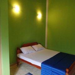 Отель Mountains Edge Holiday Inn & Family Bungalow комната для гостей фото 4