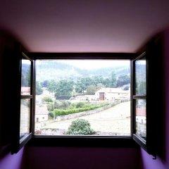 Hotel Puerto Calderon комната для гостей фото 5