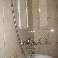 Отель Guest House St. Michael 3* Номер Эконом с разными типами кроватей фото 4