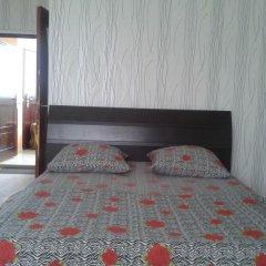 Гостиница Na Aeroportovskom Shosse Guest Houst удобства в номере