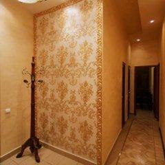 Отель Opera Kaskad Tamanyan Apartment Армения, Ереван - отзывы, цены и фото номеров - забронировать отель Opera Kaskad Tamanyan Apartment онлайн спа фото 2