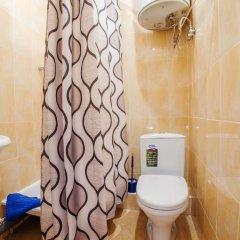 Hotel Aviator ванная фото 2