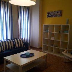 Отель Nest Style Granada 3* Апартаменты с различными типами кроватей фото 6