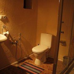 Отель LerMont Guest House 3* Номер Делюкс с различными типами кроватей фото 5
