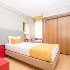 Hotel 3K Madrid комната для гостей фото 5