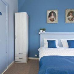 Hotel Notre Dame Стандартный номер с различными типами кроватей фото 10