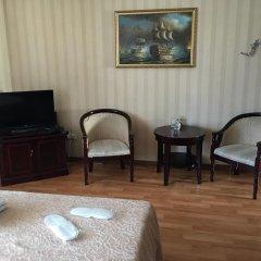 Гостиница Inn Astana Казахстан, Нур-Султан - отзывы, цены и фото номеров - забронировать гостиницу Inn Astana онлайн удобства в номере