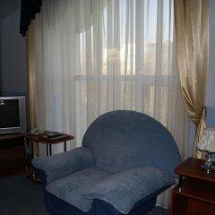 Hotel Palace Ukraine 3* Стандартный номер с 2 отдельными кроватями фото 5