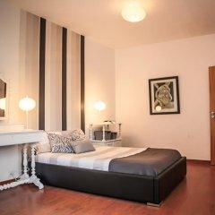 Отель Casa Mãe Deus House Azores Понта-Делгада комната для гостей фото 5