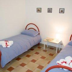 Отель Agrigento CityCenter Агридженто детские мероприятия фото 2