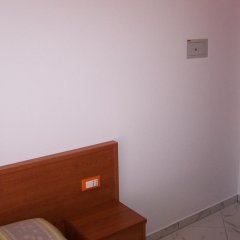 Отель Appartamenti Angelini удобства в номере фото 2