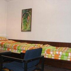 Отель Klimasha House комната для гостей фото 2