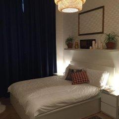 Отель Prague Getaway Homes Slavojova 4* Апартаменты фото 43