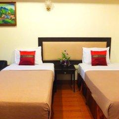 Апартаменты Chaba Garden Apartment комната для гостей фото 4