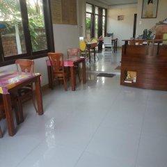 Отель Vip Garden Homestay Хойан питание фото 3