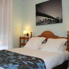 Arha Hotel & Spa 2* Стандартный номер с двуспальной кроватью фото 4