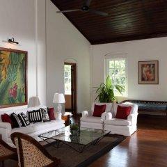 Отель Glenross Plantation Villa комната для гостей фото 4